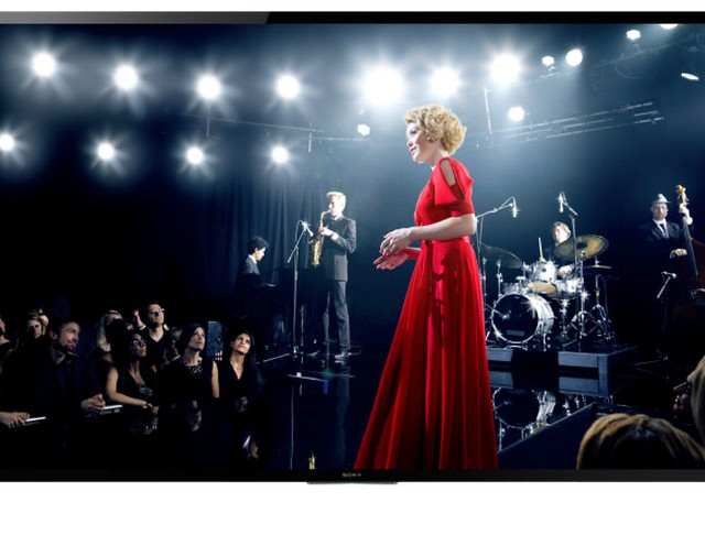 Sony-950B-4k-Ultra-HD-TV