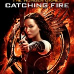 'The Hunger Games: Catching Fire' Digital, Blu-ray & DVD opening weekend sales