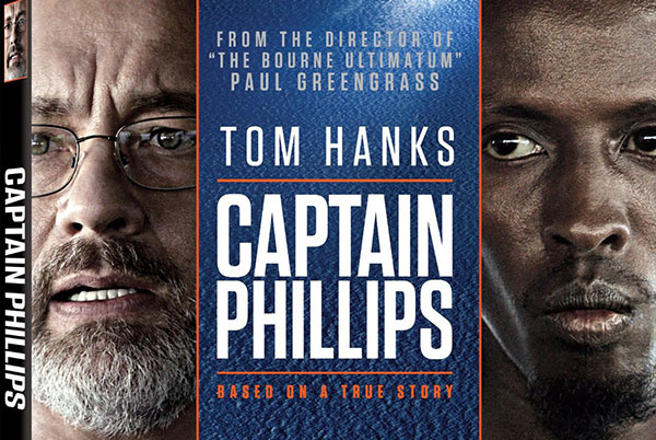 captain-philips-blu-ray-crop