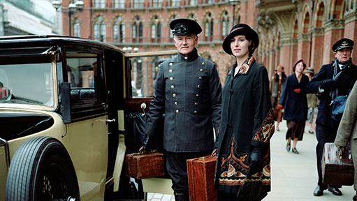 downton-abbey-season-4-still1