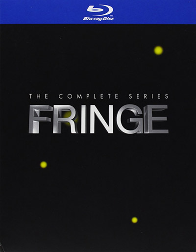 fringe-the-complete-series-blu-ray
