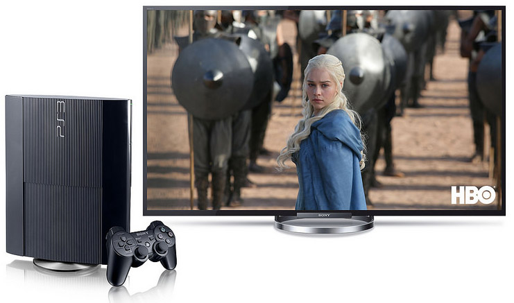 hbo-go-playstation-game-of-thrones
