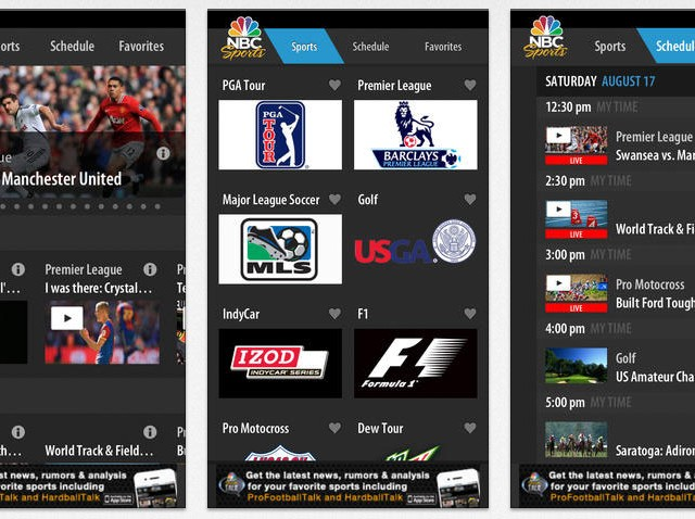 nbc-sports-live-extra-app-screenshots-ios