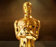2014 Oscars Top Awards Nominees