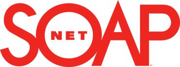 SOAPnet channel cancelled on ABC