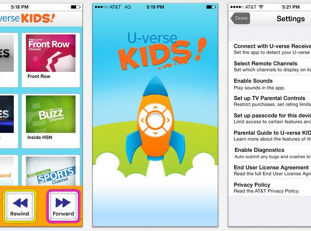 U-verse-KIDS-app-screens-ios