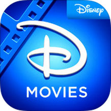 Disney Movies Anywhere app launches for Apple iOS devices ...