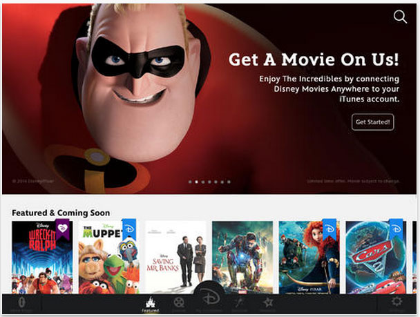 disney-anywhere-app-ios-incredibles