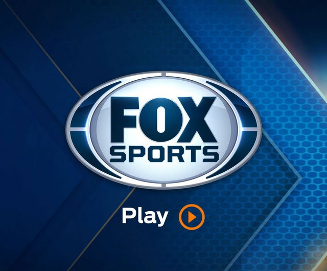 fox-sports-play-screen