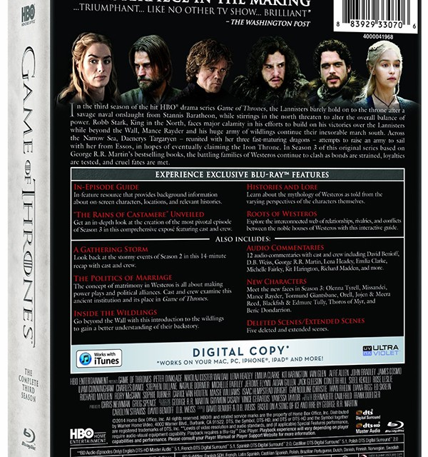 game-of-thrones-season-3-blu-ray-back