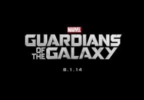 Marvel Official 'Guardians of the Galaxy' Trailer Released