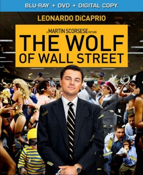the-wolf-of-wallstreet-blu-ray-600px.jpg