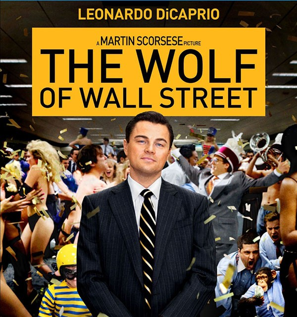 the-wolf-of-wallstreet-blu-ray-600px