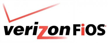 Verizon Launches New Custom TV Plans