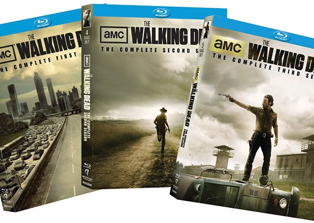 walking-dead-seasons-1-3-bundle