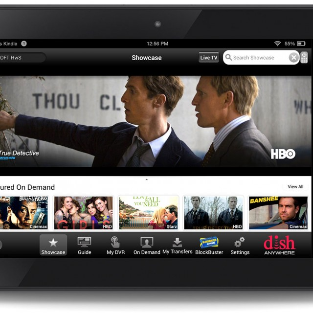 DISH_Anywhere_app_on_KindleHDX