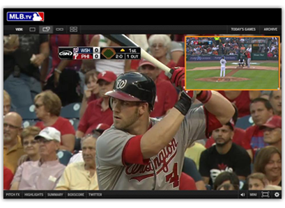 MLB.TV_Multigame_PIP