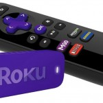 Roku Streaming Stick available to Pre-Order