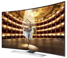 Samsung & 20th Century Fox partner to deliver more 4k content