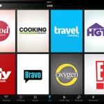 Comcast adds 18 Live-Streaming Networks to Xfinity TV Go