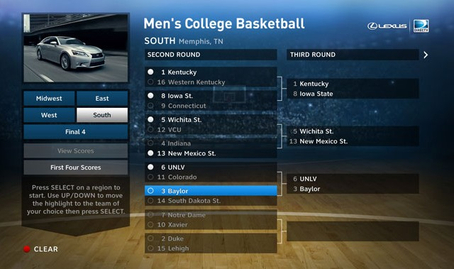 directv_march_madness_app_channel_701