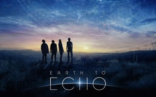 'Earth to Echo' Sci-Fi Film 2nd Trailer Released