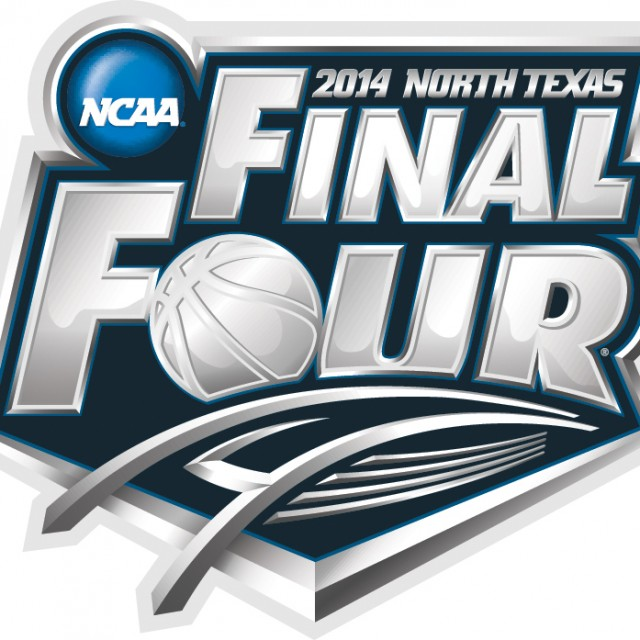 final_four_mens_2014_logo