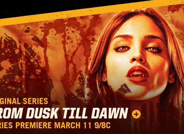 from-dusk-till-dawn-promo