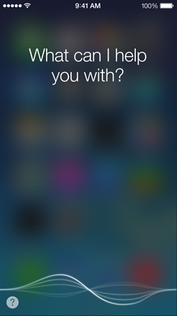 iphone-siri-what-can-i-help-you-with-screen