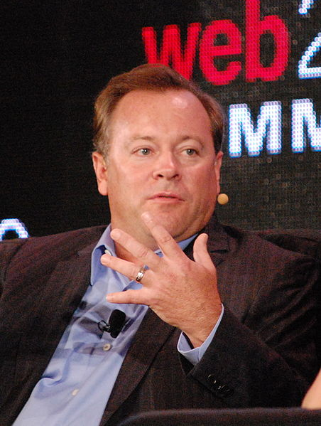 Jack Tretton leaves Sony Computer Entertainment as president