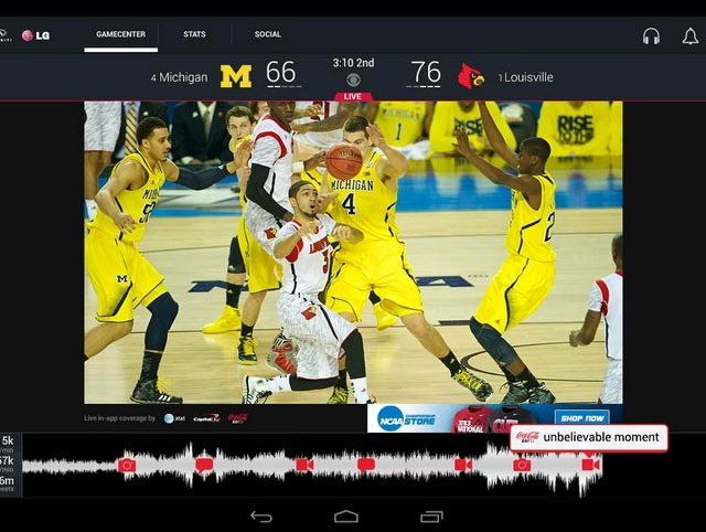march-madness-live-android-tablet-app-screen