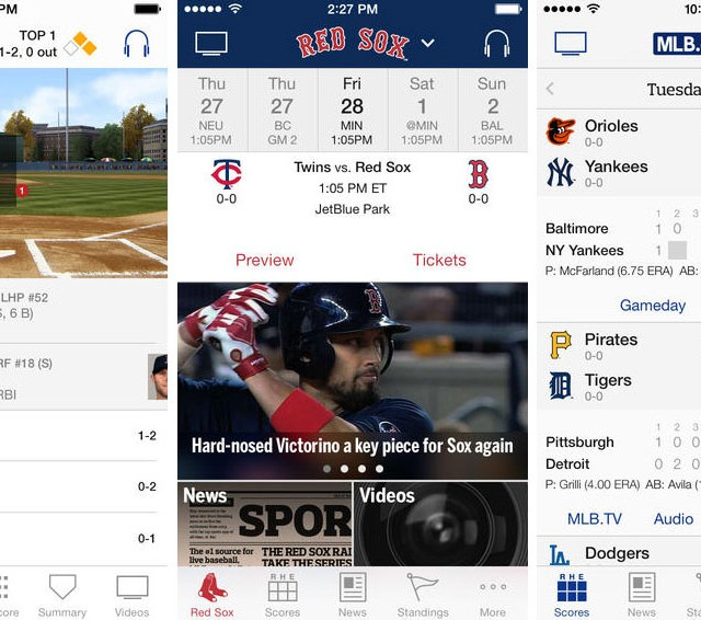 mlb_at_bat_screen_screens