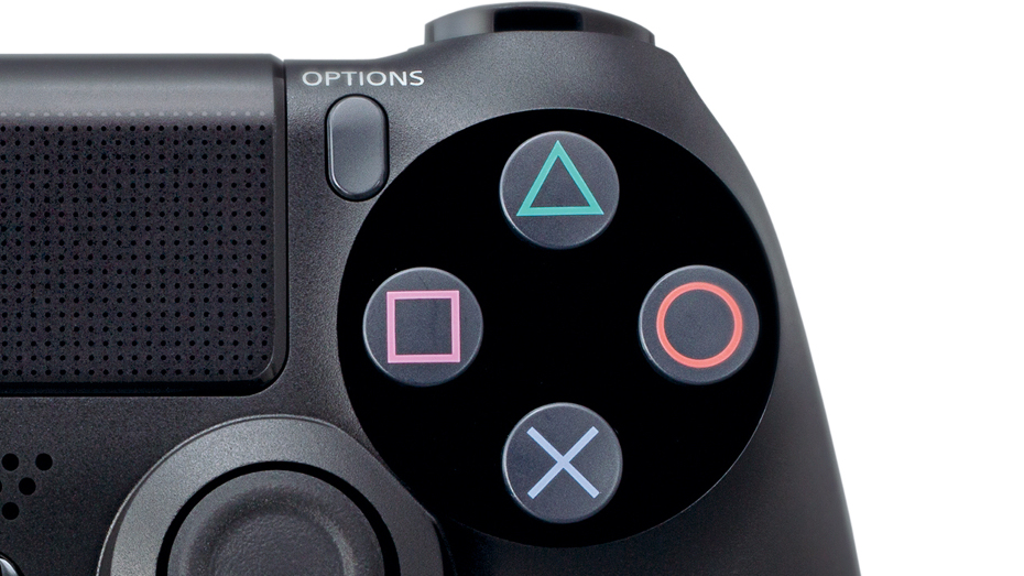 playstation_4_dualshock_controller_4_closeup