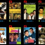 VUDU's Digital Movie Sale Offers $5 Titles