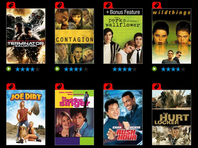 vudu-hd-titles-sale