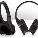 Deal Alert: Monster Diesel VEKTR Headphones 64% off