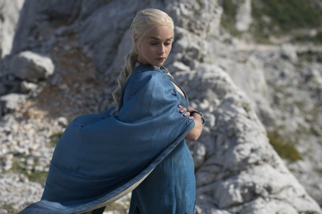 Comcast Xfinity TV offering all Game of Thrones episodes On Demand