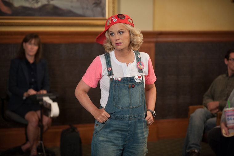 Parks-and-Recreation-Amy-Poehle-NBC