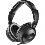 Deal Alert: Sennheiser HD-360 PRO DJ Headphones $45