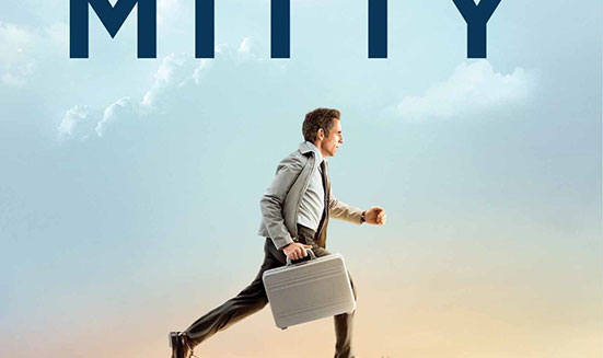 The-Secret-Life-of-Walter-Mitty-Blu-ray-crop