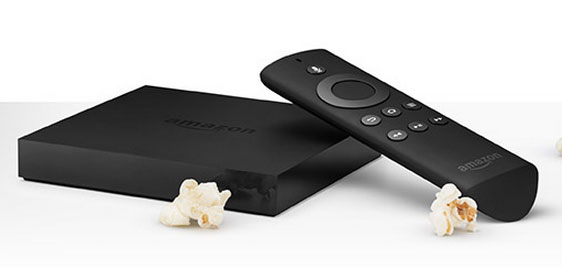amazon-fire-tv-popcorn