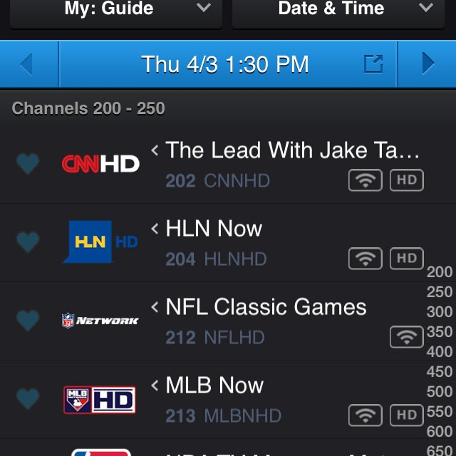 directv-anywhere-app-iphone-screen1