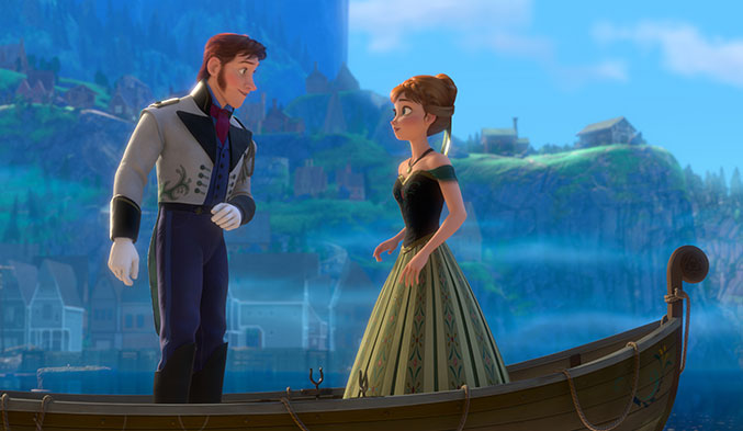 frozen-anna-and-hans