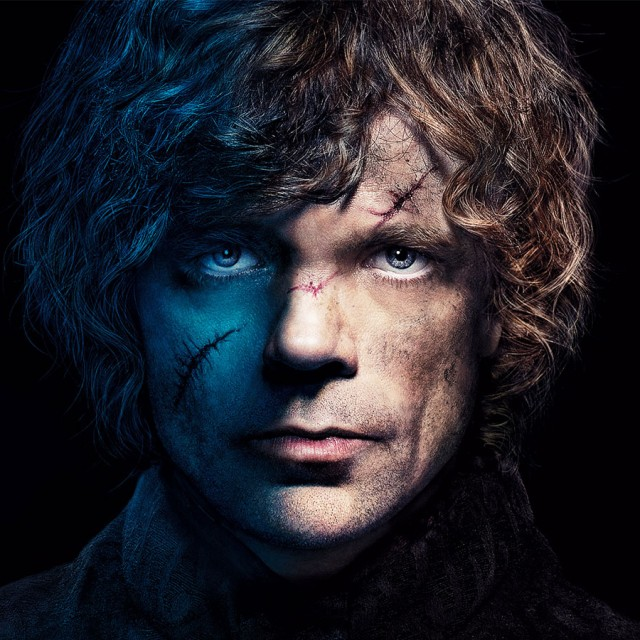 game-of-thrones-s3-tyrion-peter-dinklage-1200