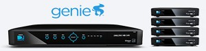 DirecTV Wireless Genie Mini now in all US markets