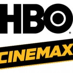 HBO & Cinemax are free right now from AT&T, DirecTV, Dish, Frontier, & Verizon