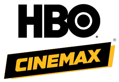 Many TV subscribers get HBO & Cinemax this weekend