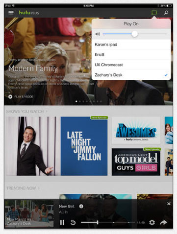 hulu-plus-app-screens-ipad