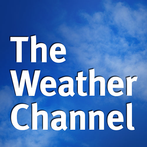 the-weather-channel-sky-logo