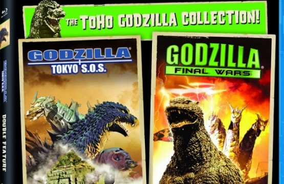 Godzilla-Final-Wars-and-Godzilla-Tokyo-SOS-featured.jpg
